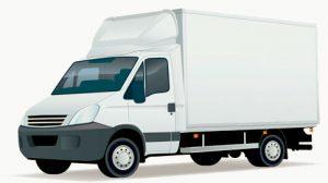 Seguro vehiculos comerciales